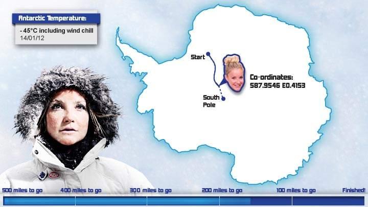 helens-polar-challenge02