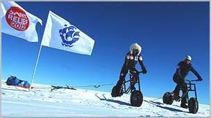helens-polar-challenge03