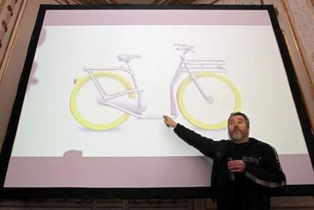 starck_peugot_bike_01