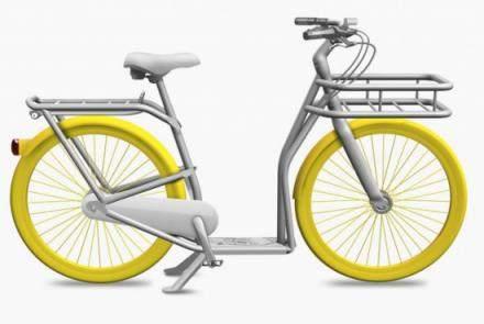 starck_peugot_bike_02