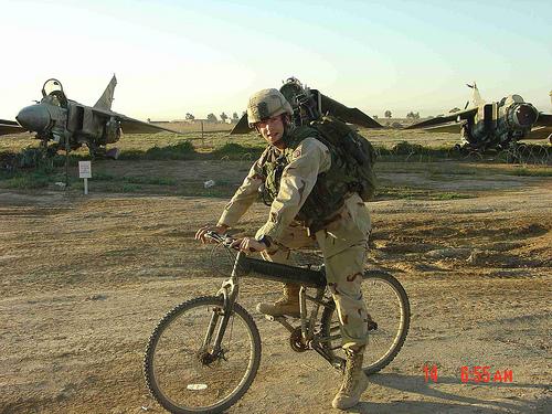 swiss-military-bikes