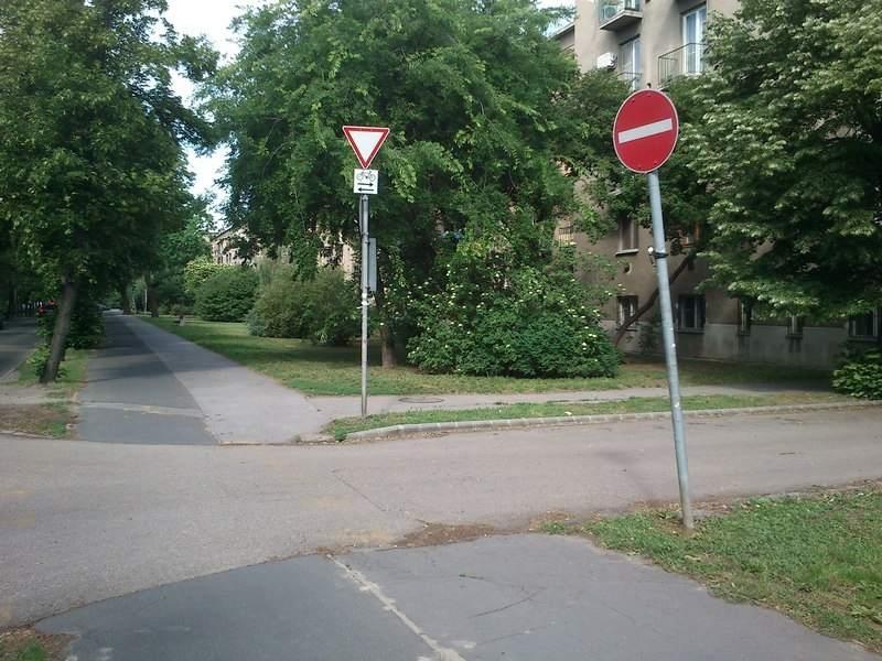zugli_tbla_11