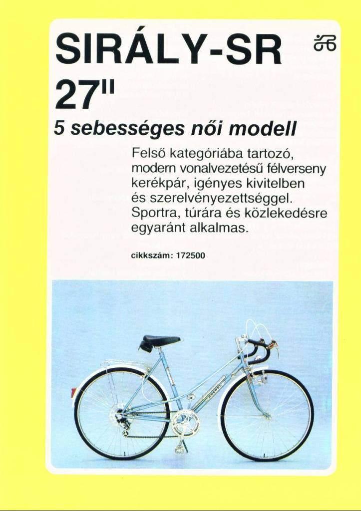 Sr27feljts04
