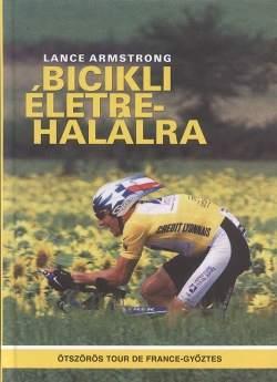 Bicikli_letre_hallra