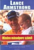 Minden_msodpesc_szmt