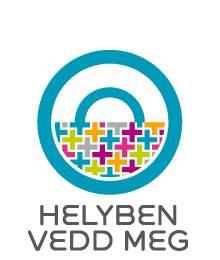 helybenveddmeg_logo