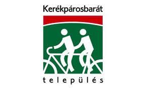 kerekparosbarat_telepules