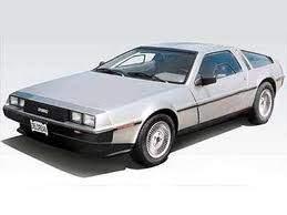 DeLorean05