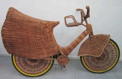 fonott_bicikli01