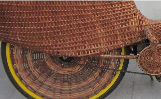 fonott_bicikli02