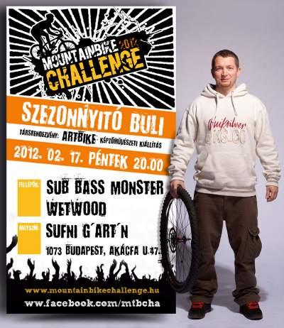 challenge_szezonnyito_buli_plakat