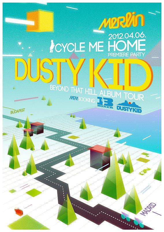 cycle_me_home01