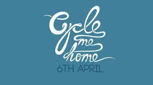 cycle_me_home