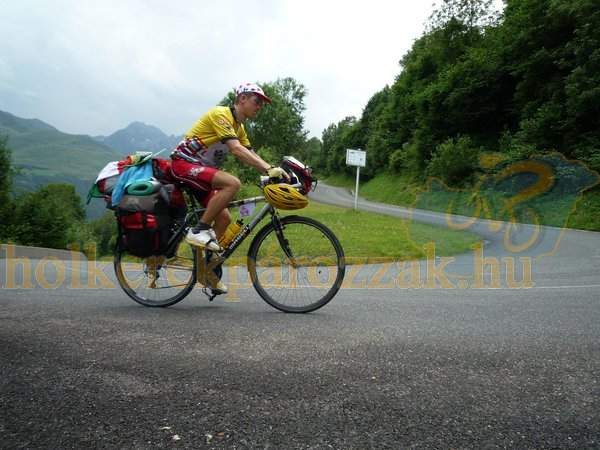2010_Pireneusok_Azet1