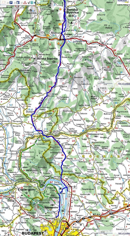 20030817_bk_besztercebanya_map