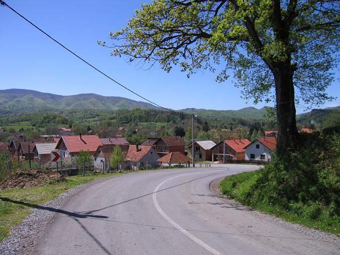 20080419_vocin