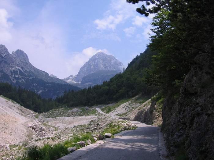 2008_mangart1
