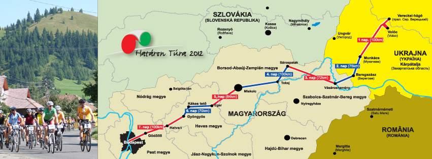 Hatrontra201201