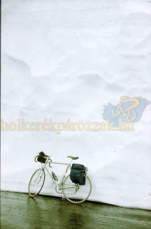 1988Nizza031