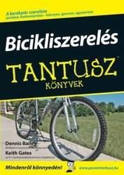 243x343-http---s05.static.libri.hu-cover-21-3-818799_5