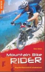 MountainbikeReider