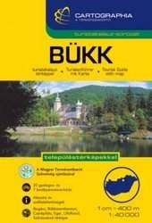 243x357-http---s05.static.libri.hu-cover-80-a-710865_5