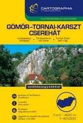 243x357-http---s05.static.libri.hu-cover-8c-3-714955_5