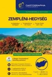 243x357-http---s05.static.libri.hu-cover-e9-c-616956_5