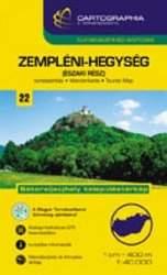 243x400-http---s05.static.libri.hu-cover-00-f-708702_5