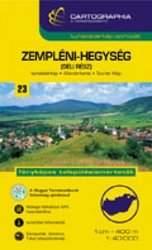 243x400-http---s05.static.libri.hu-cover-92-3-708700_5
