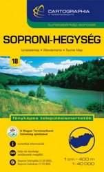 243x401-http---s05.static.libri.hu-cover-00-c-708710_5