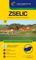 243x401-http---s05.static.libri.hu-cover-5c-8-708713_5