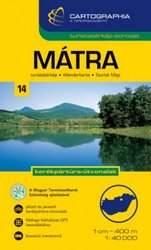 243x401-http---s05.static.libri.hu-cover-72-9-708719_5