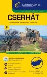 243x401-http---s05.static.libri.hu-cover-76-f-708704_5