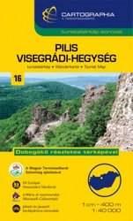 243x401-http---s05.static.libri.hu-cover-8f-2-708703_5