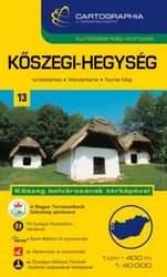 243x401-http---s05.static.libri.hu-cover-94-2-708709_5