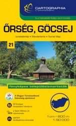 243x401-http---s05.static.libri.hu-cover-9d-f-708698_5