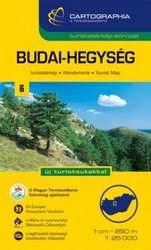 243x401-http---s05.static.libri.hu-cover-a3-4-708697_5