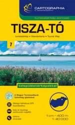 243x401-http---s05.static.libri.hu-cover-e7-4-708707_5