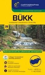 243x401-http---s05.static.libri.hu-cover-fa-6-708716_5