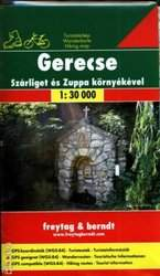 243x420-http---s05.static.libri.hu-cover-06-3-721431_5