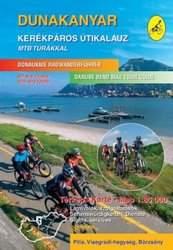 243x351-http---s01.static.libri.hu-cover-e2-d-818230_5