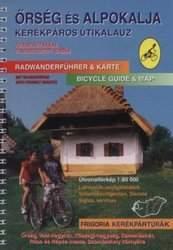 243x352-http---s01.static.libri.hu-cover-01-f-818228_5