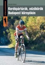 243x354-http---s01.static.libri.hu-cover-d7-7-842222_5