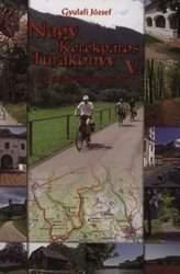 243x371-http---s05.static.libri.hu-cover-20-2-832842_5