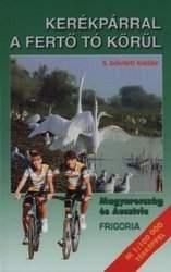 243x388-http---s05.static.libri.hu-cover-dc-1-826259_5