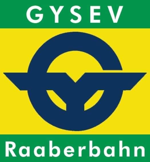 GYSEV_log_szines