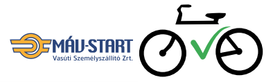 mav_start